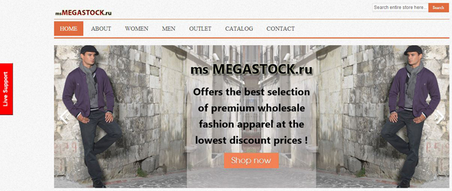 msmegastock